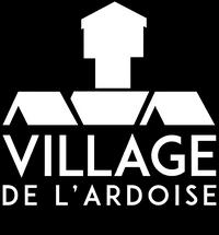 Village de l'Ardoise